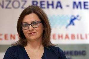 mgr Bielarczyk Katarzyna