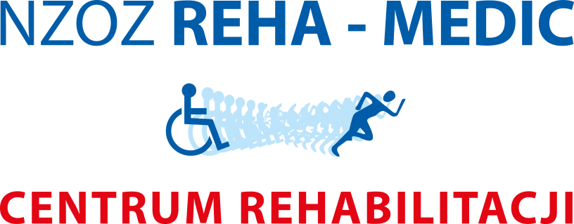 Reha-medic
